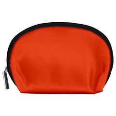 Trendy Basics   Trend Color Flame Accessory Pouches (large)
