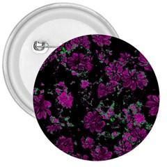 Floral Dreams 12 A 3  Buttons