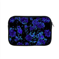 Floral Dreams 12 B Apple Macbook Pro 15  Zipper Case
