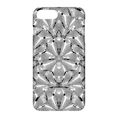 Modern Oriental Ornate Apple Iphone 7 Plus Hardshell Case