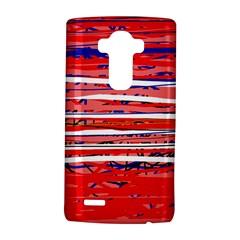 Art LG G4 Hardshell Case