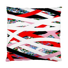 Art Standard Cushion Case (Two Sides)