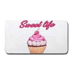 Sweet life Medium Bar Mats