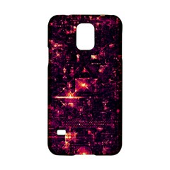 /r/place Samsung Galaxy S5 Hardshell Case