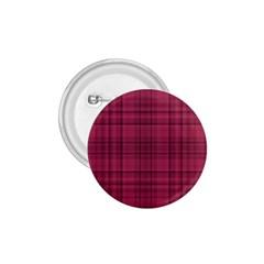 Plaid design 1.75  Buttons