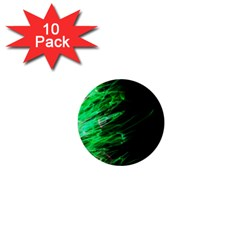 Fire 1  Mini Buttons (10 pack)