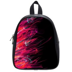 Fire School Bags (small)