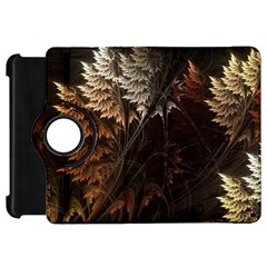 Fractalius Abstract Forests Fractal Fractals Kindle Fire HD 7