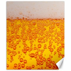 Beer Alcohol Drink Drinks Canvas 20  x 24
