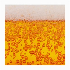Beer Alcohol Drink Drinks Medium Glasses Cloth