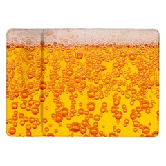 Beer Alcohol Drink Drinks Samsung Galaxy Tab 10.1  P7500 Flip Case