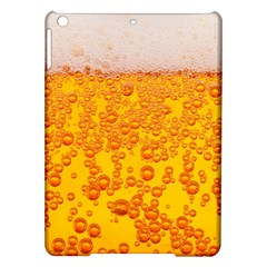 Beer Alcohol Drink Drinks iPad Air Hardshell Cases