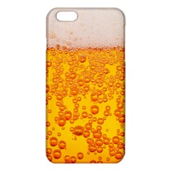 Beer Alcohol Drink Drinks iPhone 6 Plus/6S Plus TPU Case