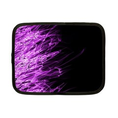 Fire Netbook Case (Small)