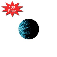 Fire 1  Mini Buttons (100 pack)
