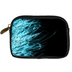 Fire Digital Camera Cases