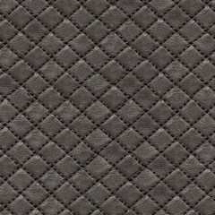 Seamless Leather Texture Pattern Magic Photo Cubes