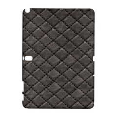 Seamless Leather Texture Pattern Galaxy Note 1