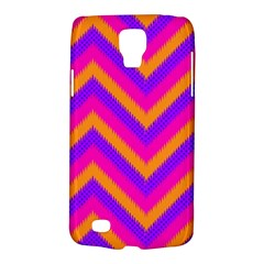 Chevron Galaxy S4 Active