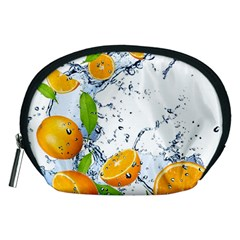 Fruits Water Vegetables Food Accessory Pouches (Medium)
