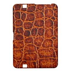 Crocodile Skin Texture Kindle Fire HD 8.9