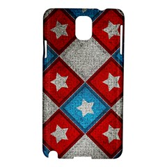 Star Color Samsung Galaxy Note 3 N9005 Hardshell Case