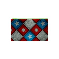Star Color Cosmetic Bag (XS)