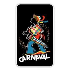 Carnaval  Memory Card Reader