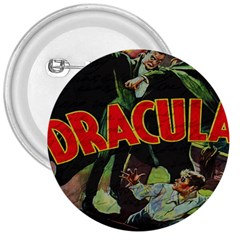 Dracula 3  Buttons