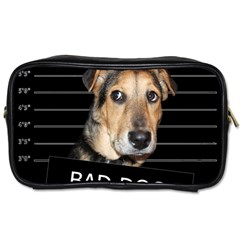Bed dog Toiletries Bags