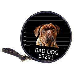 Bed dog Classic 20-CD Wallets