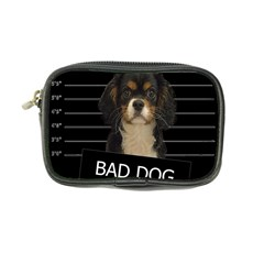 Bad dog Coin Purse