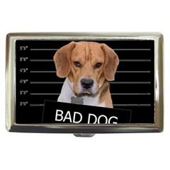 Bad dog Cigarette Money Cases