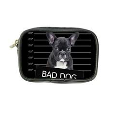 Bad dog Coin Purse