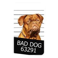 Bad dog Memory Card Reader