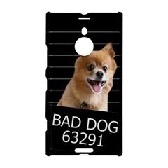 Bad Dog Nokia Lumia 1520