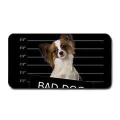 Bad dog Medium Bar Mats