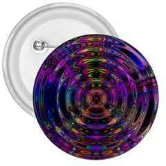 Color In The Round 3  Buttons