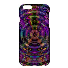 Color In The Round Apple iPhone 6 Plus/6S Plus Hardshell Case