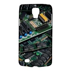 Computer Ram Tech Galaxy S4 Active