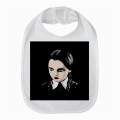 Wednesday Addams Amazon Fire Phone