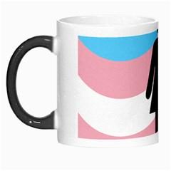 Transgender  Morph Mugs