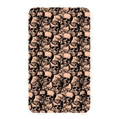 Skulls pattern  Memory Card Reader