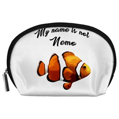 Clown Fish Accessory Pouches (large)