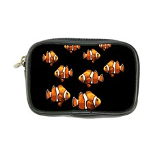 Clown fish Coin Purse