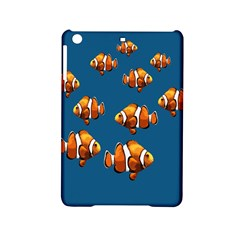Clown fish iPad Mini 2 Hardshell Cases