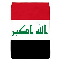 Flag of Iraq Flap Covers (S)