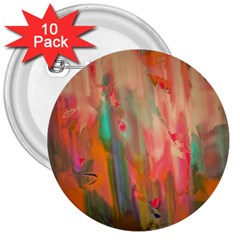 Painting              3  Button (10 pack)