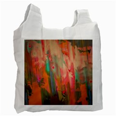 Painting              Recycle Bag (One Side)