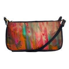 Painting              Shoulder Clutch Bag